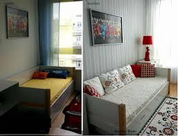 Schlafzimmer Wandfarbe Gruen