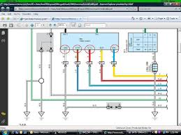 wiring diagram for 05 tundra wiring Master Flow H1 Humidistat Wiring Diagram Aprilaire 110 Wiring Diagram