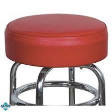 red leather bar stools. Red 14\ Leather Bar Stools