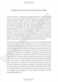 p cultural awareness essay in english cultural awareness essay topics buy custom cultural