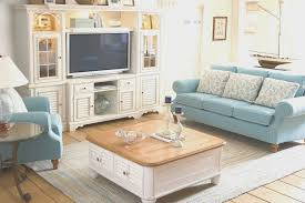Top 5 Modern Interior Trends In 2012 Home DecoratingStyles For Home Decor