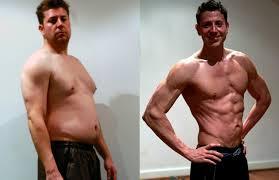 anabolic vitakic steroid