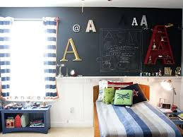 Bedroom Ideas  Diy Kids Bedroom Ideas Remodel - Diy boys bedroom