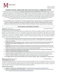 resume writing group coupon example two page free bad good pro writers for  graphic design animation
