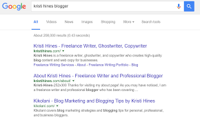 the ultimate guide to lance writing jobs for beginners kristi hines blogger google search