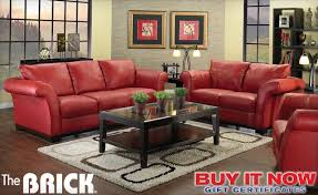 red brick furniture. $125 For $250 Towards Furniture And Mattresses At The Brick In Simcoe Red