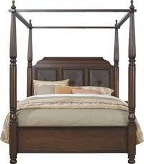 King Canopy Beds for Sale: Shop King Size Canopy Bed Frames