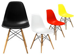 charles ray furniture. Replica Charles Ray Eames Chairs Amp Furniture Knock Off Chair