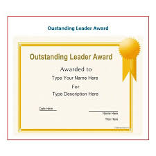 Award Certificate Template Free Free Printable Award Certificates 10 Great Options For A Wide Range