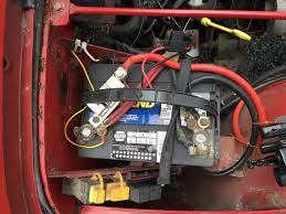 Why Do My Led Lights Interfere With My Radio Radio Interference With Led Light Bar Jeepforum Com