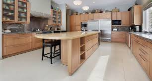 countertop support brackets countertop supports by centerline are perfect for heavy butcher block tops