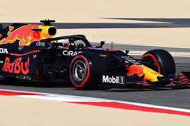 Du er på resultater bahrain grand prix siden indenfor auto racing / formel 1. Lnckrotgtdxham