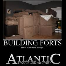 The impenetrable couch fort httpabfcharlestoncomthe