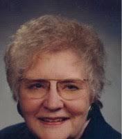 Obituary | Beryle Crockett Santon, Ed.D. | Seaver Funeral Home & Cremation  Service