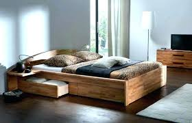 low to ground bed frame low to the ground bed twin beds frame beef soup ground