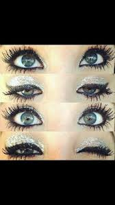all star cheer makeup google search
