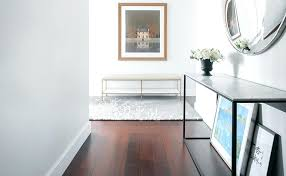 entryway table and mirror. Entry Way Table Minimalist Entryway Small With Mirror . And
