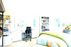 office bedroom ideas. Home Office Bedroom Ideas Frightening Spare Small  Guest Room Study Office Bedroom Ideas