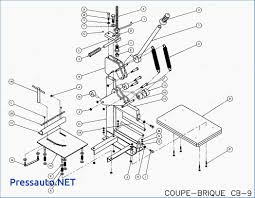 110v outlet wiring diagram south sudan map of africa