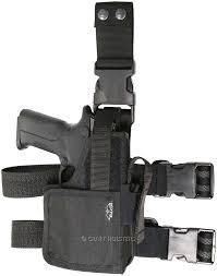 Beretta M9a3 Holster With Light Amazon Com Beretta M9a3 Tactical Holster For Gun W Laser