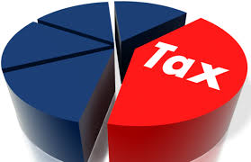 Hiring a Tax Consultant – Facts to Know | Strategic Investment Information  School