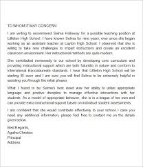 letter for job recommendation 10 best recommendation letters images on pinterest reference
