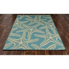 area rugs indoor outdoor home depot antique carpets and custom rug round white