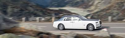 2018 rolls royce ghost. contemporary ghost 2018 rollsroyce phantom  and rolls royce ghost
