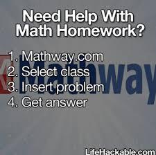 ideas about Algebra Help on Pinterest   Binomial Theorem     Pinterest