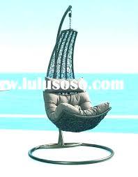 hammock swing chair stand hammocks hanging with elegant c steel frame canada hammock swing chair stand
