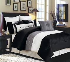 full size of bedspread bedspreads and comforters black white bedding sets comforter king silver queen