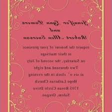 Online Wedding Invite Maker Elegant Wedding Invitation Cards Free