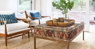brown rugs for living room unique a sofa upholstered with carpet way chicer than it sounds