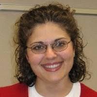 Simona Mills - Associate Director - ProPharma Group | ZoomInfo.com