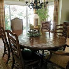 dining room tables san diego ca. photo of sharp hospice parkview home - san diego, ca, united states. dining room tables diego ca