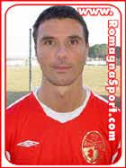 Lorenzo Mazzotti. Difensore Mazzotti Lorenzo - dif_76_mazzotti_lorenzo