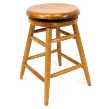 home design 18 inch wooden stool elegant 24 inch wood bar stools charming swivel cherry quality
