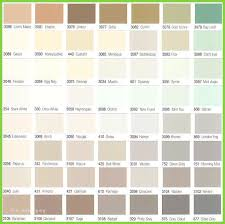 Exterior Stucco Color Chart Omegaflex Stucco Color Chart Www Bedowntowndaytona Com