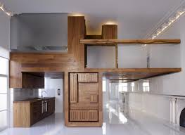 furniture multifunction. Static Multifunction Furniture V