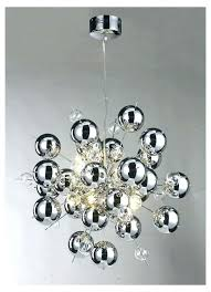 disco ball chandelier mirror ball light disco ball chandelier light disco ball chandelier silver color tom