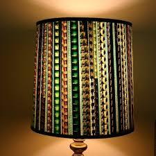 upcycled lighting ideas.  ideas diy chandelier to upcycled lighting ideas s