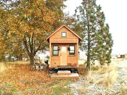 tiny houses for sale in texas. Tiny Cabin Houses House By Rowdy Kittens Small Homes For Sale In Texas