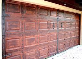 5 foot wide garage door 5 foot garage door wageuzi