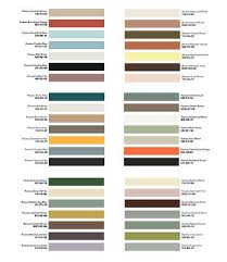 Small Picture Best 25 Modern paint colors ideas on Pinterest Interior paint