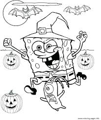 House Coloring Pages For Preschoolers At Getdrawingscom Free For