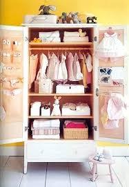 clothes organizer ideas winter organizing closet organization