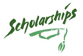 Scholarship News - A.C. Reynolds High