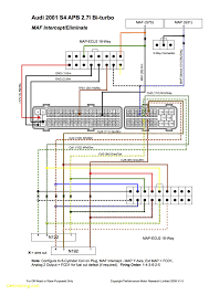 ecu wiring diagram simple wiring diagram ecu wiring diagram