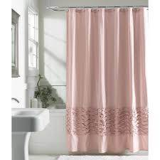 large size of curtains modernpattern window curtains society6 bathroom in pink hot and grey best