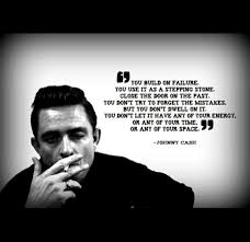 Pin By Jenna Lee On Quotes Words Johnny Cash Quotes Quotes